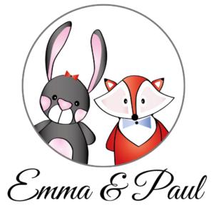 Emma & Paul Boutique